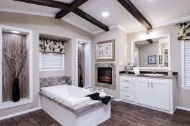 southern bathroom ideas southern home decorating best home design ideas sondos me