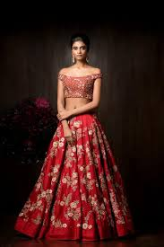 dresses to wear to a wedding reception the 25 best indian wedding ideas on indian