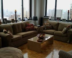 Armchairs For Sale Ebay Sofa Gorgeous Real Leather Sofa Sets Memorable Leather Sofa Sale