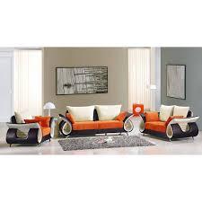 3 piece sofa set 3 piece furniture set roselawnlutheran