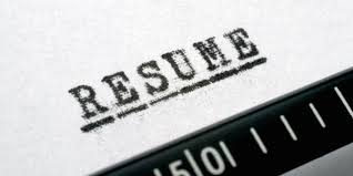 How To Include Computer Skills In Resume What Your Resume