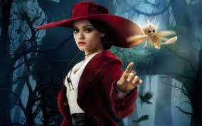michelle williams oz the great and powerful wallpapers michelle williams oz the great and powerful wallpaper movies and