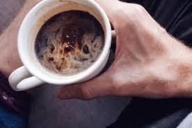 food u0026 drink why you should add salt to bad coffee pressfrom
