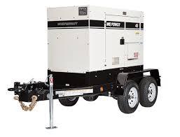 dca45ssiu4f whisperwatt super silent generator