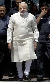 modi dress move aside obama narendra modi is here us media