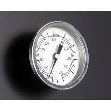 Backyard Grill Wireless Thermometer by Medina River Backyard Large Charcoal Smoker Grill Bbq Guys