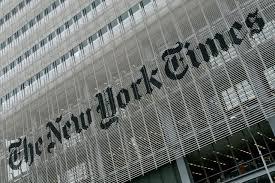 new york times report reveals carlos slim plans to slash new york times holdings media adage