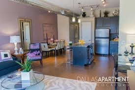 Design District Apartments For Rent Dallas Design District - Design district apartments dallas