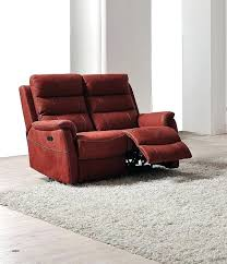 canapé relax design fauteuil design relax canape et fauteuil relax fresh deco in