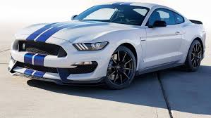 cars like a mustang these cars are meant to be driven mustang ford performance