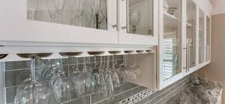 Cabinet Depot Custom Kitchen And Bathroom Cabinets In Pensacola Florida