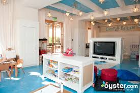 the 8 best kid friendly hotels in orange county oyster com