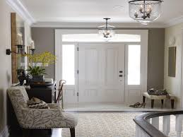 entryway designs for homes awesome home entryway designs images home decorating ideas