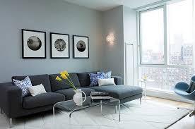 download dark grey sofa living room ideas astana apartments com