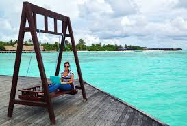 How Much Does It Cost To Build A Small Guest House How To Travel The Maldives On A Budget It U0027s Possible