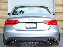 2009 audi a4 tuning audi a4 b8 3 2l performance tuning and styling parts esetuning com