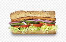 cuisine subway veggie burger vegetarian cuisine vegetable sandwich subway patties