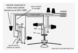 wiring wiring diagram of ceiling fan wire colors 06455 ignition