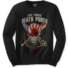infant motocross gear backstreetmerch five finger death punch categories