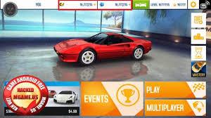 mod game asphalt 8 cho ios download game asphalt 8 airborne 2 2 hack full cho android tinhte vn