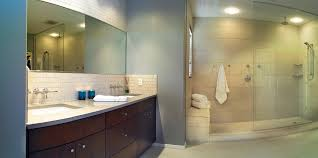 Bathroom Vanities Albuquerque Custom Kitchen Remodeling Custom Kitchen Cabinets Marc Coan