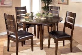 Small Round Kitchen Table For Two by Wonderful Small Round Kitchen Table And 2 Chairs Tags Small