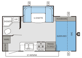 jayco camper floor plans part 30 2016 eagle travel trailers