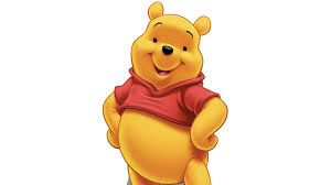 winnie the pooh winnie the pooh was a real that delighted soldiers in wwi