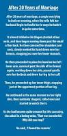Wedding Anniversary Wishes Jokes Best 25 Funny Marriage Pictures Ideas On Pinterest Wedding