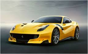 New 2016 Ferrari Hd Car Wallpapers Hd Walls
