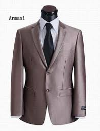 costume mariage homme armani costume mariage homme armand thiery costume armani homme italie
