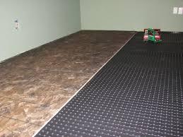 stunning drylock basement floor paint using oil basements ideas