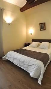 chambre d hote gruissan gîtes et chambres d hôte la clape gruissan domaine de obre
