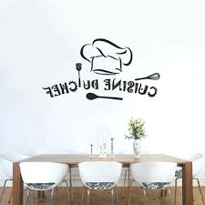 stickers texte cuisine sticker mural texte cuisine rawprohormone info