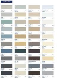 exterior paint color chart check out the dulux range of paint