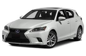 lexus pre owned certified certified preowned lexus ct certified preowned