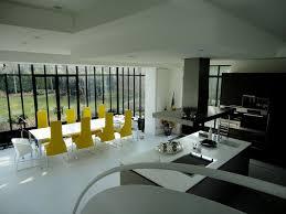 cuisine atelier d artiste cuisine véranda