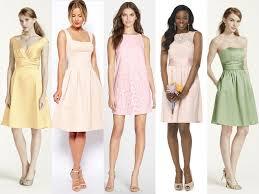 vintage style bridesmaid dresses cheap bridesmaid dresses 55 bridesmaid dresses 100