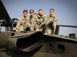 thanksgiving army defense gov news article all female medical evacuation crew makes