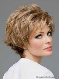 short haircuts google for women over 50 34 best hairstyles images on pinterest hair cut hair dos and