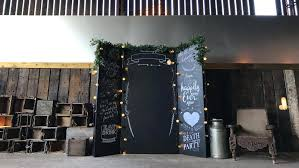 wedding backdrop quotes diy chalkboard backdrop with wedding quotes photo emakesolutions
