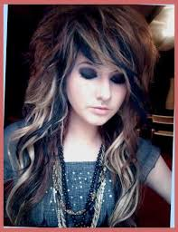 hairstyles for long hair punk huuuuur on pinterest dreads dreadlocks and fringe hair for punk