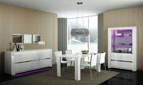 China Cabinet Modern Modern Furniture European Furniture Designer Furniture