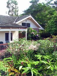 Kauai Cottages On The Beach by Hale Kua Kauai Bed And Breakfast Kauai South Shore