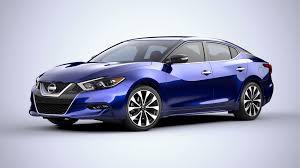 Next Generation Maxima Unofficial Next Generation Nissan Leaf Sketch