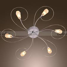 white flush mount ceiling fan with light lighting modern ceiling fans with lights and remote fan light