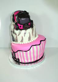 happy birthday jeep cake jeep cake blondie u0027s sugar art