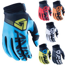 motocross racing gear racing altron mens motocross gloves