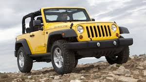 best price on jeep wrangler why the 2015 jeep wrangler is the cheapest car in america to insure