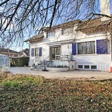 swissfineproperties offers you vésenaz maisons premium for sale swissfineproperties offers you mies terrains premium for sale or rent
